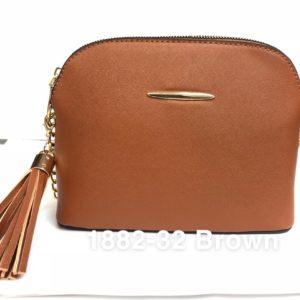 Sidebags